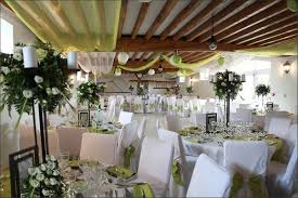 location salle de mariage etable de véronge location salle mariage 77 à louer réception