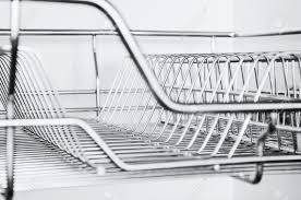 Kitchen Cabinet Dish Rack Dish Holder For Kitchen Cabinet Get Inspired With Home Design