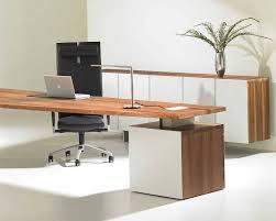 Modern Office Desk Accessories Modern Office Desk Accessories Brubaker Desk Ideas