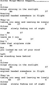 6 Flags Song Best 25 Merle Haggard Lyrics Ideas On Pinterest Merle Haggard