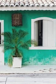 Elle Decor Ultimate Getaway Sweepstakes by Best 25 Trancoso Brazil Ideas On Pinterest Interior Cabana De