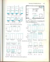 upper kitchen cabinet dimensions sizes of kitchen cabinets faced