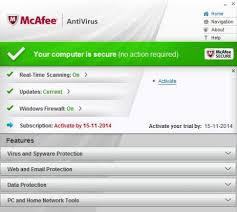 mcafee antivirus full version apk download download mcafee for windows 8 1 windows 8 7
