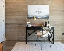 home office ideas u0026 design photos houzz