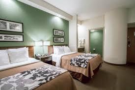 Comfort Inn Buffalo Airport Sleep Inn U0026 Suites Cheektowaga Ny Booking Com