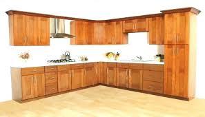 brushed bronze cabinet hardware oil brushed bronze cabinet hardware brushed oil rubbed bronze oil