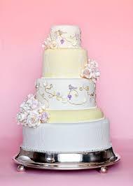 8 best wedding cake vendors images on pinterest wedding cake