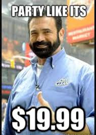 Billy Mays Meme - billy mays wattpad