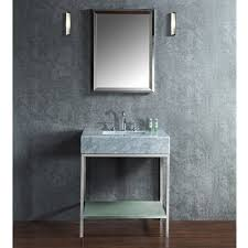 30 Bathroom Vanity by Wyndham Collection Zen Ii 30