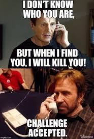 Worlds Best Meme - the world s best prank call imgflip
