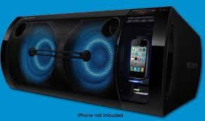 sony high powered bluetooth light up speaker gtk xb5 amazon com sony rdh gtk33ip hi fi music system home audio theater