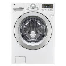 home depot washer black friday electrolux washers u0026 dryers appliances the home depot