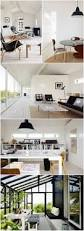 124 best gotland images on pinterest small houses future house