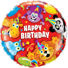 free balloon delivery verdun birthday balloons verdun free balloon delivery