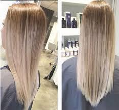 Frisuren Lange Haare B by 25 Trendige Schnitte Für Lange Haare Ideen Auf