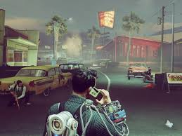 the bureau ps3 review the bureau xcom declassified redacts franchise staples