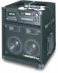 rent a karaoke machine mr margarita machine rental in orange county party ideas karaoke