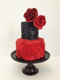 wedding cake glacé 1 mariage pinterest wedding cake cake