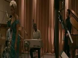 Everytime I Look At You I Go Blind Beyonce I U0027d Rather Go Blind Youtube