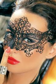 where can i buy a masquerade mask masquerade mask lace angel masquerade masks online