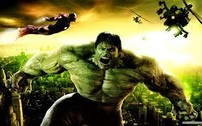 hulk hd wallpapers wallpaperget