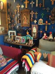 mexican themed home decor mexican decorations ideas kitchen styles small kitchen decor style