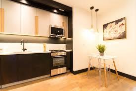 kitchen cabinets brooklyn ny kitchen cabinets brooklyn ny new 832 lexington ave brooklyn ny