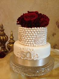 Wedding Anniversary Cakes Birthday Cake For Marriage Anniversary Image Inspiration Of Cake