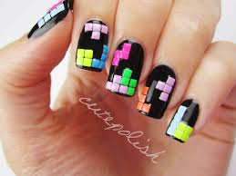 nail art beautiful nail art images crafthubs poochiez boutique