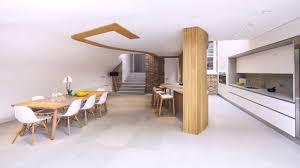 living room floor tiles design in india youtube