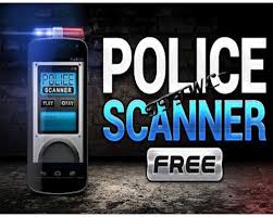 scanner app for android best android apps scanner daily pro news
