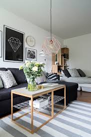 Scandanavian Homes Scandinavian Design Pictures Of Real Scandi Homes To Give You