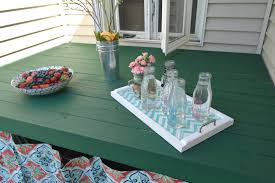 Summer Entertaining Ideas How To Hide Kids Outdoor Toys A Diy Storage Solution U2022 Our House