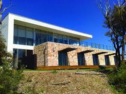 Australian Beach House Floor Plans Australian Beach House Designs Interior4you