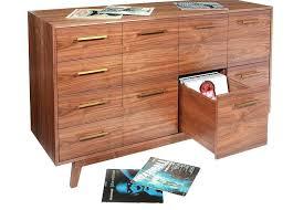 Vinyl Record Storage Cabinet Vinyl Lp Storage Furniture Vinyl Record Storage Furniture