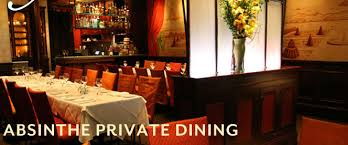 Home Design Ideas Photospaliosanpietrojpg - Private dining rooms in san francisco