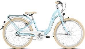 24 Kaufen Puky Skyride 24 3 Alu Light Classic Jetzt Online Kaufen Noch