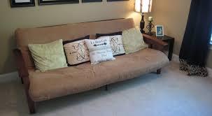 Home Design Store Auckland by Futon Stunning Corner Unit Sofa Beds 19 On Ligne Roset Sofa Beds