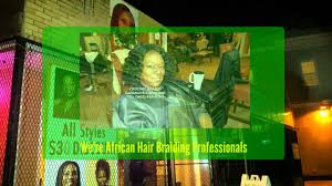 crochet braids in maryland crochet braids made by braiding salon baltimore