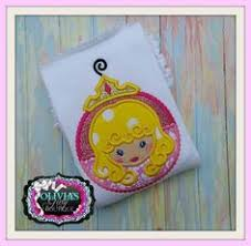apple princess ornament eb s girly boutique
