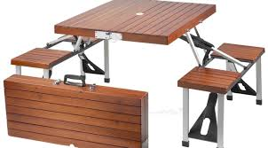 Folding Picnic Table Instructions by Table Outdoor Table Plans Amazing Picnic Table Designs Build A