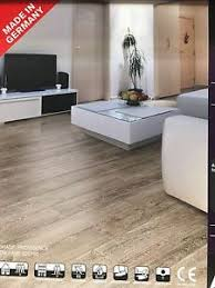 golden select high quality providence laminate flooring