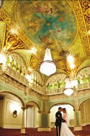 Wedding Venues Spokane The Historic Davenport Hotel Weddings Get Prices For Wedding Venues