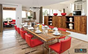 The Mediterranean Kitchen - villa scorpio corsica france u2013 the 5 best rural villas in the