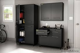 black metal storage cabinet cabinets storage global 8482 storage