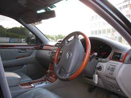 used lexus ls430 parts for sale 2000 lexus ls430 for sale 4300cc gasoline fr or rr automatic