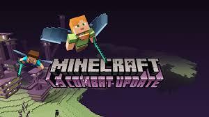 Portillon Minecraft by 1 9 U2013 Le Minecraft Wiki Officiel