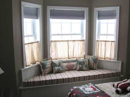 Bow Window Vs Bay Window Curtains For Bay Windows In Bedroom Pierpointsprings Com