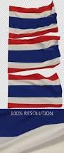 Us Flag For Sale Best 25 Buy Flags Ideas On Pinterest American Flag Blue Stripe