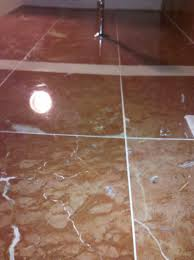 mrcleanpolish clean polish marble granite boston page 2